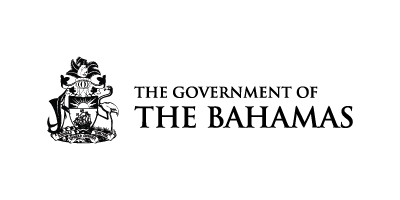 Government of The Bahamas logo